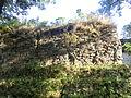 Dawny piec hutniczy, ruiny Ślemień III.JPG