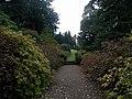 Dawyck Botanic Garden - geograph.org.uk - 678843.jpg