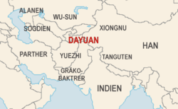 Dayuan-Lage.png