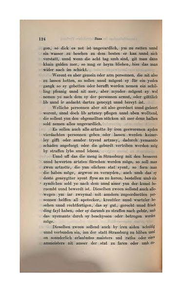 File:De Alemannia XXXIII 136.jpg