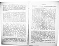 De Dialogus miraculorum (Kaufmann) 2 007.jpg