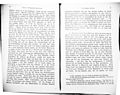 De Dialogus miraculorum (Kaufmann) 2 153.jpg