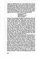 De Die demolirte Literatur Kraus 38.jpg