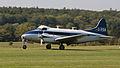 De Havilland DH-104 Dove 7XC D-IFSA OTT 2013 03.jpg