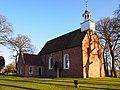 De Kerk van Sellingen.JPG