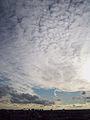 De Madrid al cielo 145.jpg