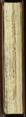 De Merian Electoratus Brandenburgici et Ducatus Pomeraniae 004.png