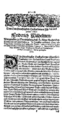 De Merian Electoratus Brandenburgici et Ducatus Pomeraniae 020.png
