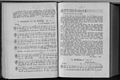 De Schauenburg Allgemeines Deutsches Kommersbuch 013.jpg