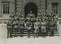 De Vierdaagse detachementen van het 19e Regiment Infanterie onder leiding van de – F40881 – KNBLO.jpg