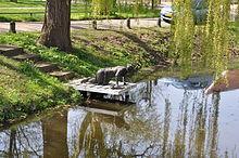 De Wasvrouw Roel Visser De Brink Schalkwijk v1.JPG