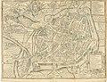 De l'origine des bovrgongnons, et antiqvité des estats de Bovrgongne, devx livres - plus, des antiquitez d'Autun, liure 1 - de Chalon, 2 - de Mascon, 3 - de l'abbaye and ville de Tournus, 1 (1581) (14784243882).jpg