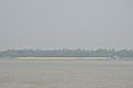 Debhata - River Ichamati - Bangladesh-India 2015-01-13 4519.JPG