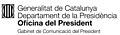 Declaració institucional del president de la Generalitat del 20 de setembre de 2017 (page 1 crop).jpg