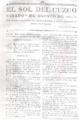 Decreto 311 de Simón Bolivar.png