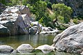 Deep Creek Hot Springs Mojave River 03.jpg