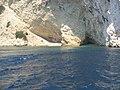 Deep blue waters - Lefkada - panoramio.jpg