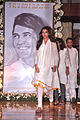 Deepika Padukone at Rajesh Khanna's prayer meet 07.jpg