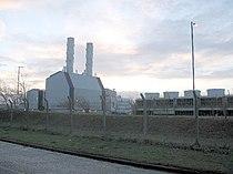 Deeside Power Station - geograph.org.uk - 103865.jpg