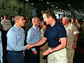 Defense.gov News Photo 000407-D-9880W-276.jpg