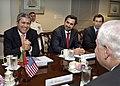 Defense.gov News Photo 070608-D-9880W-017.jpg