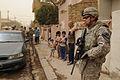 Defense.gov News Photo 090506-A-1924B-010.jpg