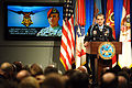 Defense.gov News Photo 101117-D-7203C-023 - Medal of Honor recipient Army Staff Sgt. Salvatore Giunta thanks his teammates from the 1st Squad 1st Platoon Battle Company 2nd Battalion.jpg