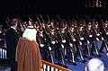 Defense.gov News Photo 991102-D-9880W-126.jpg