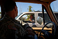 Defense.gov photo essay 070813-D-1852B-016.jpg