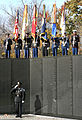 Defense.gov photo essay 081111-A-7377C-005.jpg