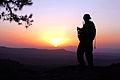 Defense.gov photo essay 090905-A-3355S-011.jpg