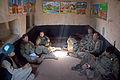 Defense.gov photo essay 110604-A-UJ825-036.jpg