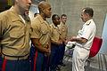 Defense.gov photo essay 110710-N-TT977-022.jpg