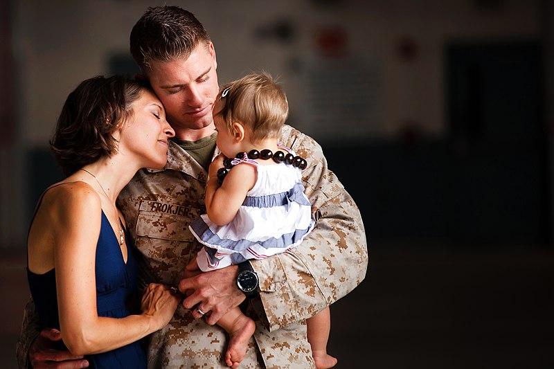 File:Defense.gov photo essay 110917-M-CS947-044.jpg