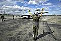 Defense.gov photo essay 120611-F-MQ656-406.jpg