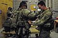 Defense.gov photo essay 120829-N-II659-0452.jpg