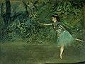Degas - Dancer on the Stage, ca. 1877-1880.jpg