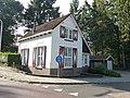 Dekkerswald Groesbeek, Nijmeegsebaan 17, portierswoning (02).JPG