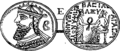 Del tesoro britannico Fleuron T131381-35.png