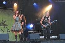 Delain - Westerpop 2007 - 03.jpg