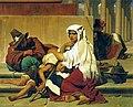 Delaroche Pilgrims in Rome.jpg
