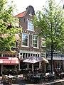 Delft - Hippolytusbuurt 8.jpg