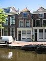 Delft - Koornmarkt 46.jpg