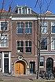 Delft Oude Delft 104.jpg