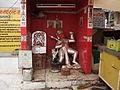Delhi-Rajasthan 8-6-12 to 12-6-12 364.JPG