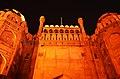Delhi Red Fort Night.jpg