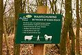 Delleboersterheide – Catspoele Natuurgebied van It Fryske Gea. Omgeving van Catspoele 017.jpg
