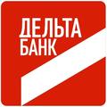 DeltaBank logo.png