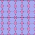 Demiregular Tessellation 15 Gyrohexadeltille.png