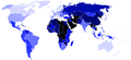 Democracy Index 2008.png